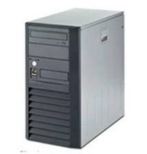 Arbeitsplatz-Rechner RESY-PMC